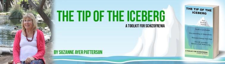 cropped-iceberg_banner2.jpg